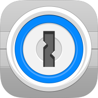 [1Password](https://agilebits.com/onepassword)