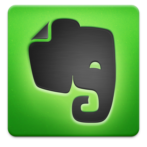 [Evernote](https://www.evernote.com/referral/Registration.action?uid=2238243&sig=67e6fa3283586b71912adb129c93ddad)