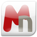 [MestReNova](http://www.mestrelab.com/software/)
