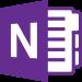 [OneNote](http://office.microsoft.com/en-us/onenote/)